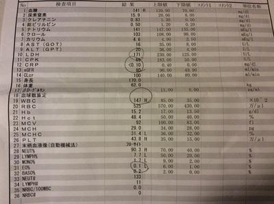 血液検査.jpg